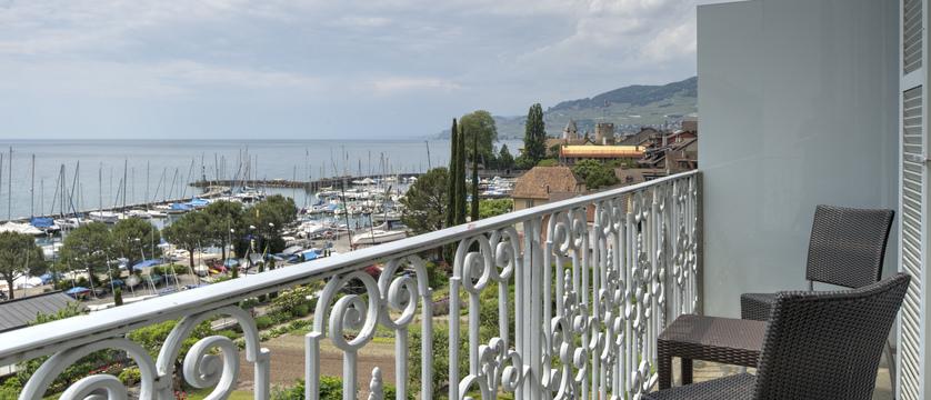 switzerland_montreux_hotelbonrivage_balcony-view - Copy.jpg